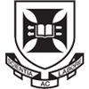 University of Queensland Australia logo
